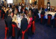 SCALP Charity Ball 2013